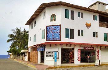 Villas in Jalisco